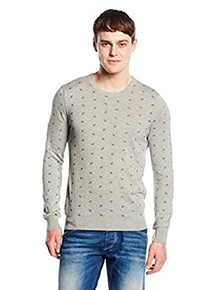 Pepe Jeans London Pullover Tucco