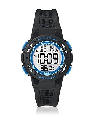 Timex Reloj de cuarzo Unisex Marathon Digital 38.0 mm
