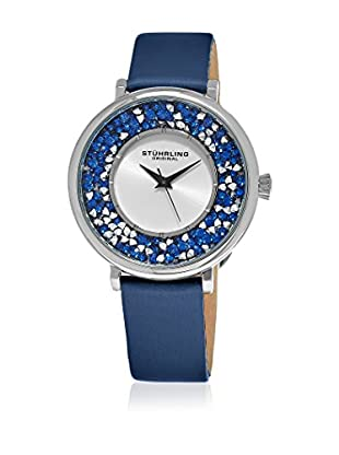 Stührling Original Quarzuhr Woman Vogue 793 38 mm