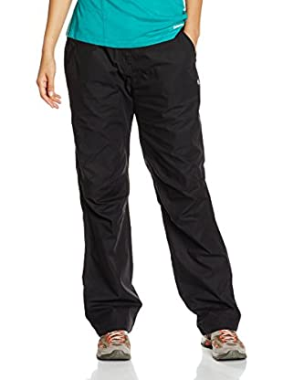 Craghoppers Pantalone