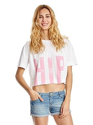The Hip Tee T-Shirt Hip