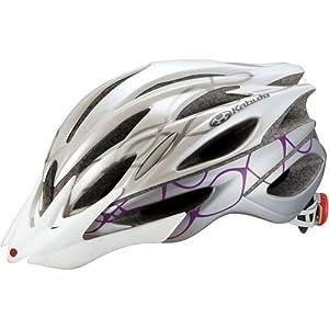 自転車用 自転車用ヘルメット ogk : ... オファー | 自転車用ヘルメット