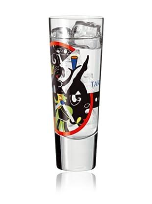 Ritzenhoff Shortdrinkglas Welz
