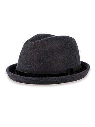 BERETT Sombrero Invierno Axel (gris)
