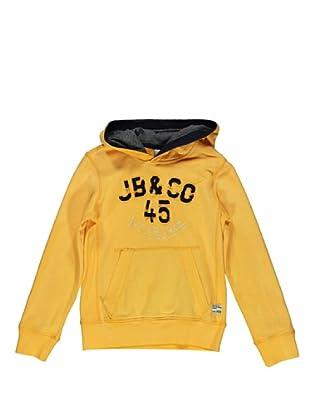 Brums Sweatshirt H - Junior