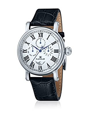 THOMAS EARNSHAW Reloj de cuarzo Man ES-8031-01 42 mm