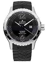 Edox Chronorally 1 80094 3 NN