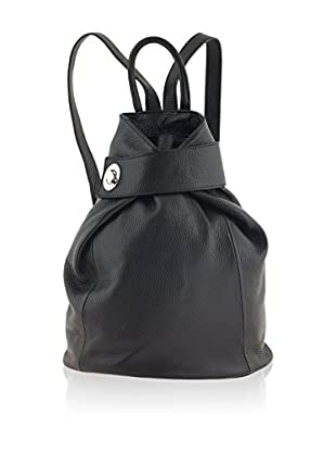 Pitti Bags Rucksack