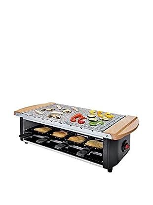 Domoclip Raclette-Grill Set