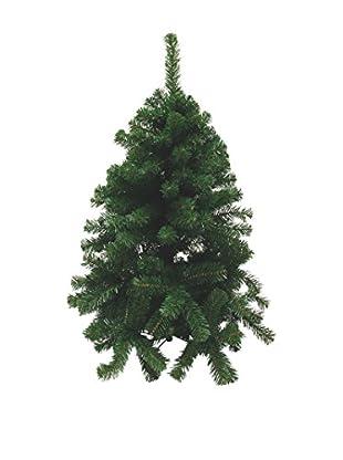 GALILEO Weihnachtsbaum