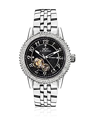 Hindenberg Reloj automático Woman 250-H Air Professional Lady  36 mm