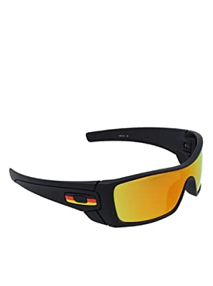 Oakley Gafas de Sol BATWOLF BATWOLF MOD. 9110  9110 14 Negro