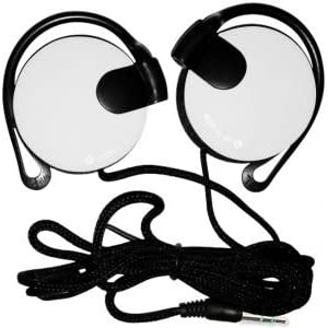 Generic MDR-Q140 (White) for Sony