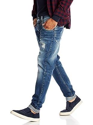 Pepe Jeans London Jeans Mandem