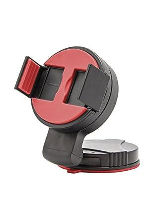 Unotec Soporte Coche Antivibration Smartmount Ii