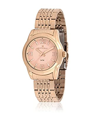 BOTTICELLI Quarzuhr Unisex G1136 43 mm