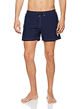 US POLO ASSN Badeshorts