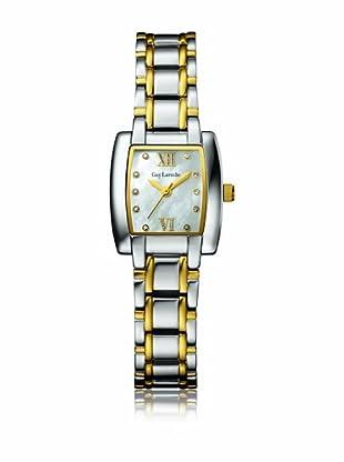 Guy Laroche Reloj L45102