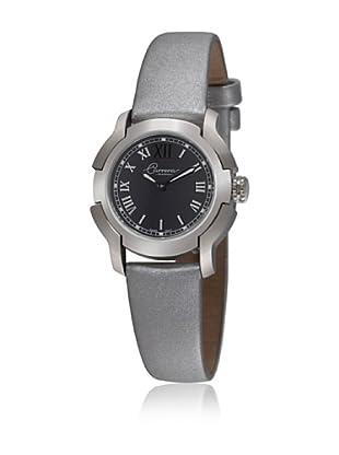 Carrera Uhr mit schweizer Quarzuhrwerk 80100G  28 mm