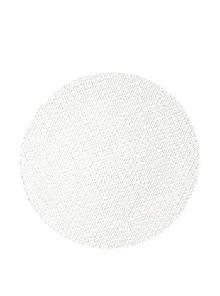 Villeroy & Boch AG Bajo Plato Colour Concept Blanco