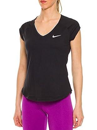 NIKE T-Shirt W Nkct Pure