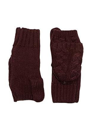 Under Armour Fingerlose Handschuhe Ua Around Town