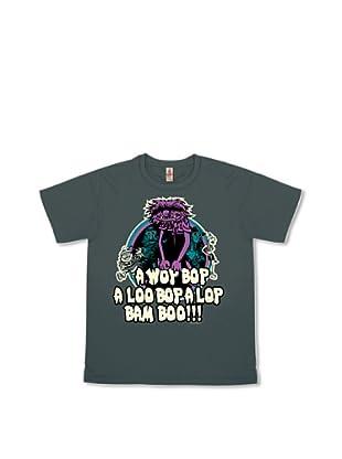 Logoshirt T-Shirt