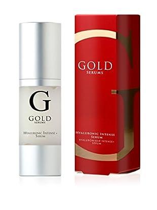 Gold Serums Hyaluronic Acid 30 ml, Preis 100/ml: 99.83