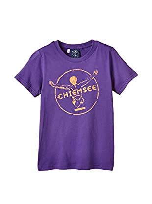 Chiemsee T-Shirt Eberhard