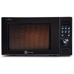 Electrolux C23J101.BB 23L Convection Microwave Oven