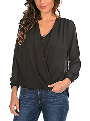 Anouska Blusa Margot