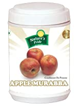 Nature Pride Apple Murabba 1 Kg