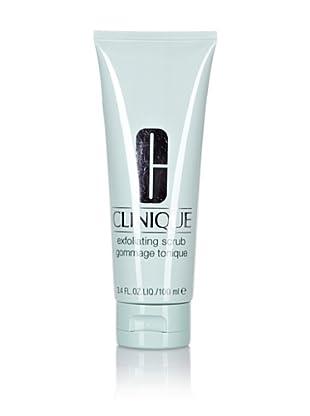 Clinique Exfoliante Facial 100 ml