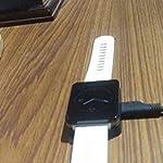 LG Gwatch W100