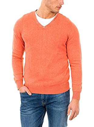McGregor Pullover Galby Gd Vn Pull