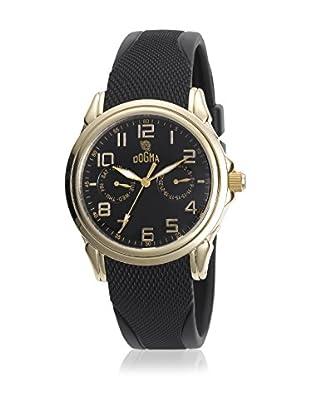 DOGMA Reloj de cuarzo Dg7062N 42 mm