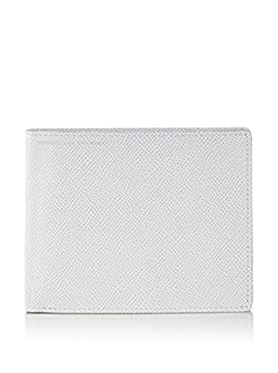 Porsche Design Geldbeutel French Classic Billfold H12