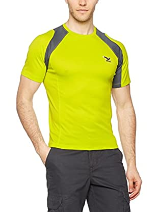 Salewa T-Shirt Sporty B. Dry M S