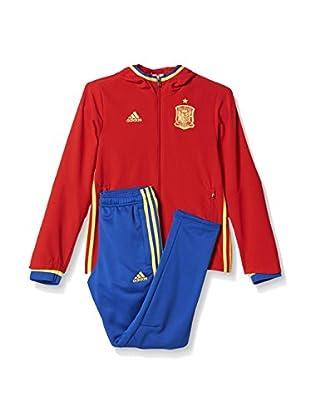 adidas Chándal UEFA Euro 2016