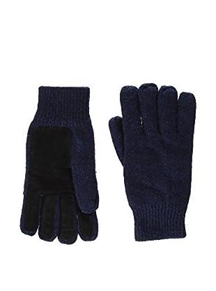 Canadian Handschuhe