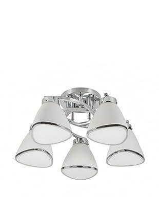 Light UP Deckenlampe Java weiß