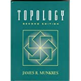 Topology (Pie)James R. Munkres
