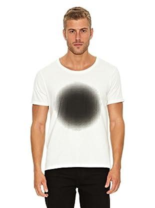 Levi´s T-Shirt Sam