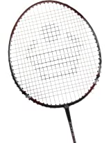 Cosco Badminton Racket Cbx 555T