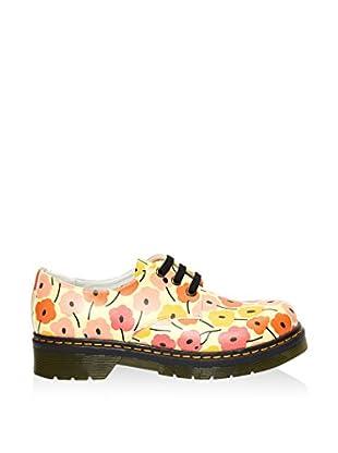 STREETFLY Zapatos de cordones Ksb812