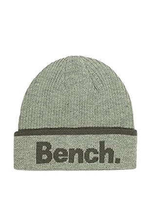 Bench Mütze