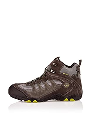 Hi-Tec Outdoorschuh Penrith Mid Wp