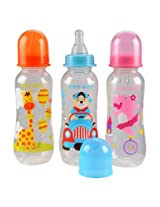 Mee Mee - Feeding Bottle125ml