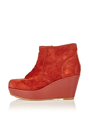 Liebeskind Berlin Ankle Boot (Cayenne)
