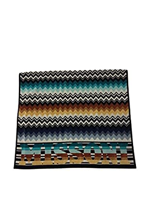 Missoni Niles Beach Towel, Multi
